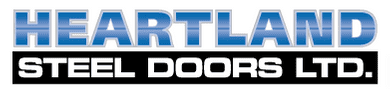 Heartland Steel Doors Ltd.